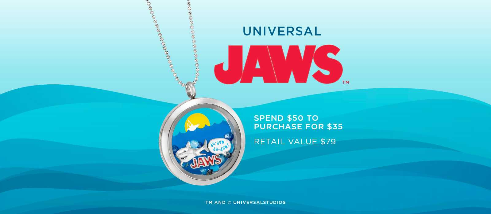 The November Hostess Exclusive—host a... - Origami Owl - Jen ... | 700x1600