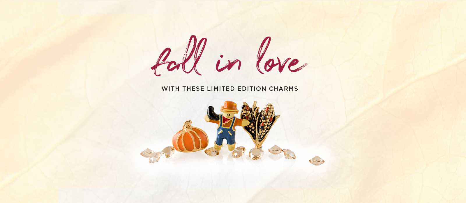 Pumpkin Spice Everything! October Hostess Exclusive From Origami ...   700x1600